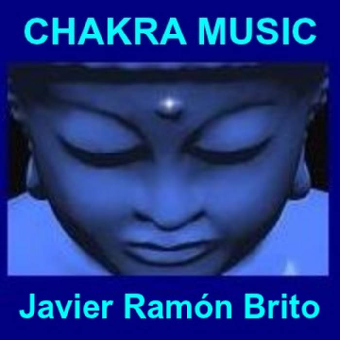 chakras, chakra music, healing music, music for your chakras, music for the seven chakras, balance your chakras with music, music to heal chakras, chakra sounds